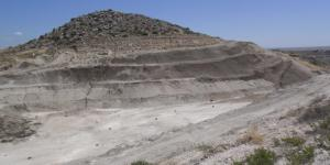 images/gallery1/Bentonite Quarry.jpg