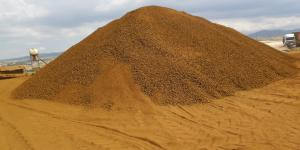 images/gallery1/Stocks of Umber 3 crushed.jpg